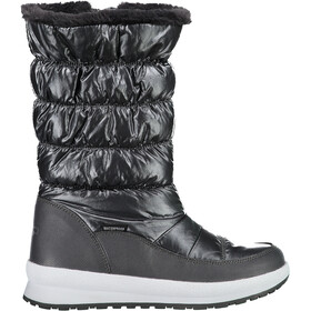 CMP Campagnolo Holse WP Botas de Nieve Mujer, anthracite